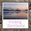 Thumbnail: Finding Sanctuary