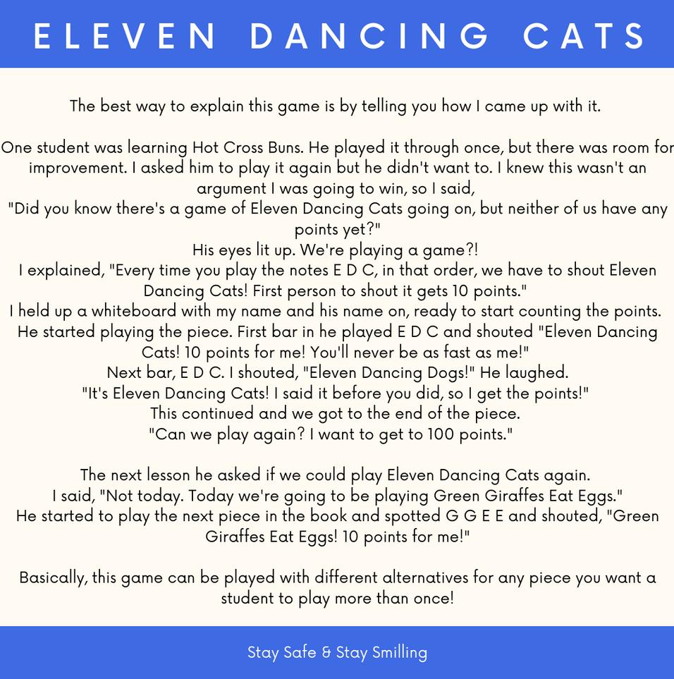 eleven dancing cats.png