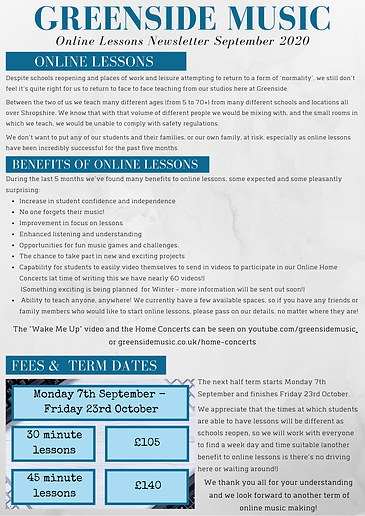 Newsletter September 2020.png
