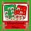 Thumbnail: Gingerbread Bingo