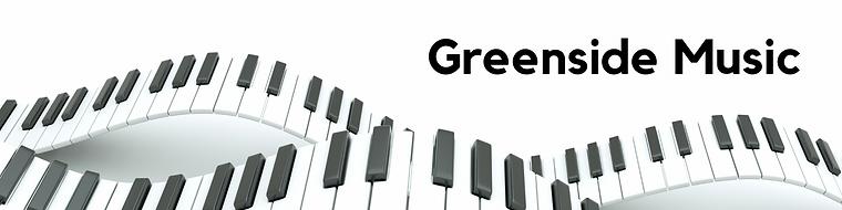 Greenside Music Header .png