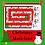 Thumbnail: Christmas Musicland