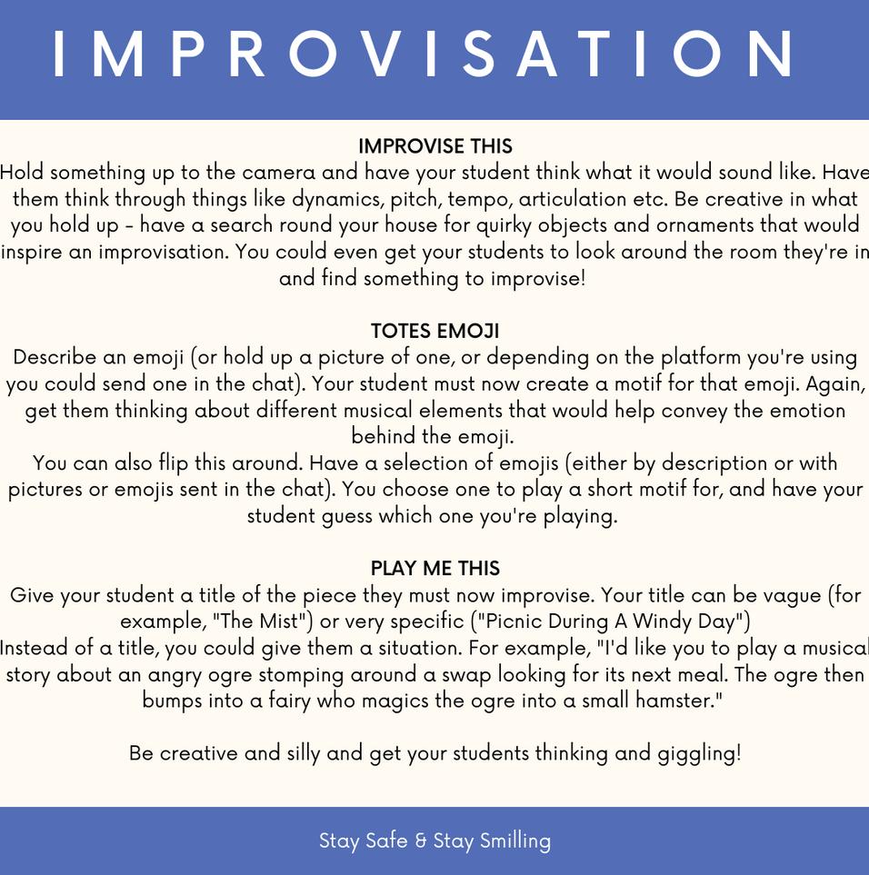 Improvisation.png