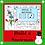 Thumbnail: Build A Snowman