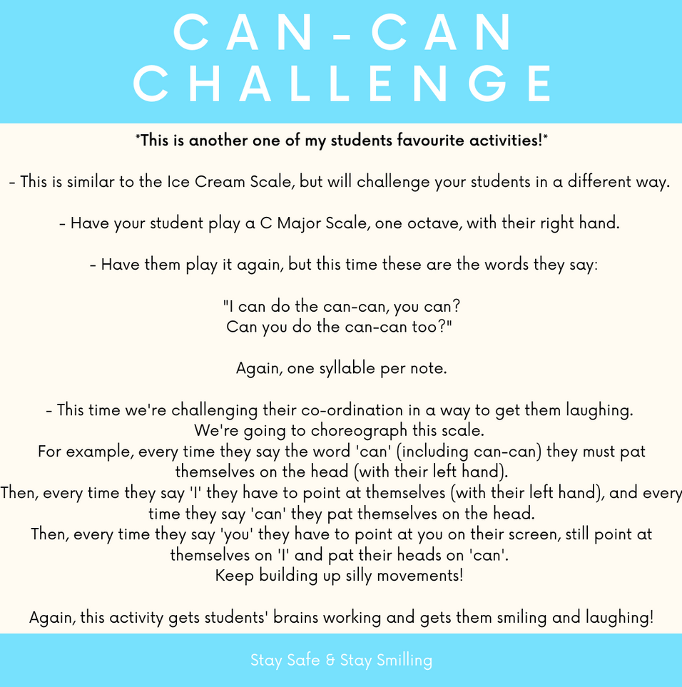 can-can challenge.png