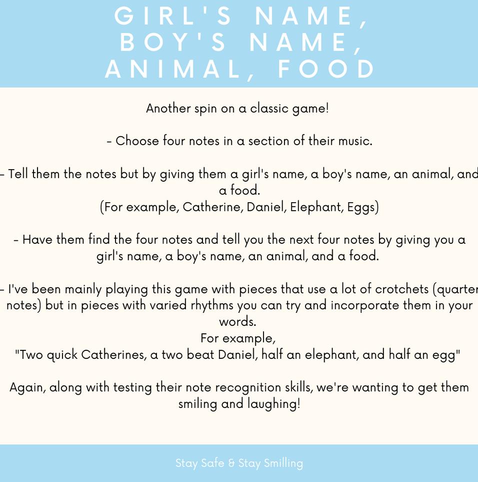 girl's name boy's name animal food.png
