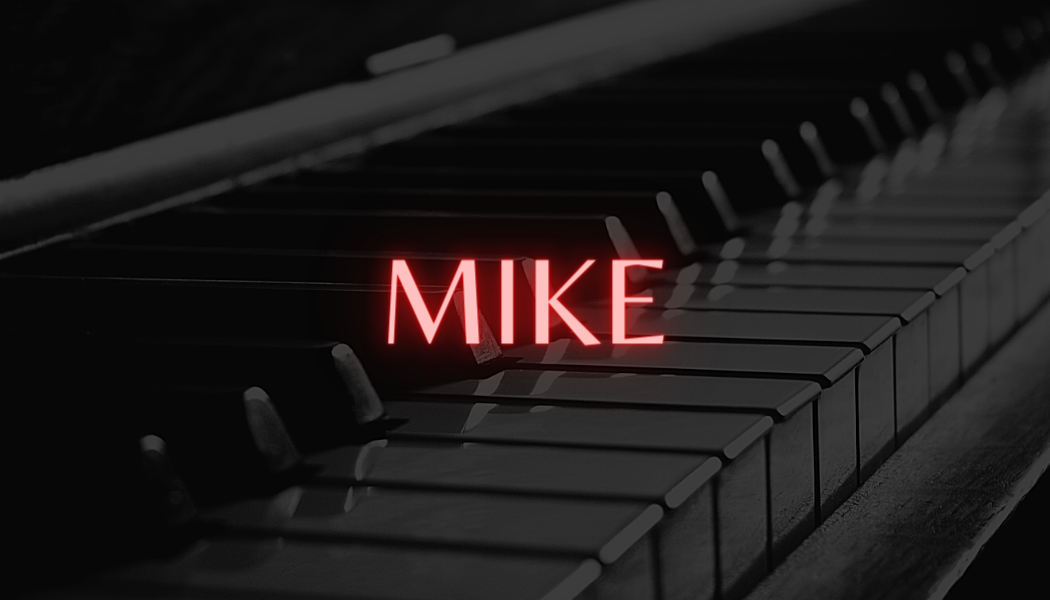 MIKE (1)