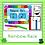 Thumbnail: Rainbow Race
