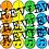 Thumbnail: Caterpillar Rhythms