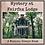 Thumbnail: Mystery at Fairfax Lodge