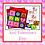 Thumbnail: Anti-Valentine's Day Music Game