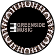 Greenside Music Logo (no background).png