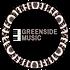 Greenside Music Logo (no background).png