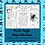 Thumbnail: Pirate Puzzle Music Adventure (Worksheets)