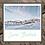 Thumbnail: Snow Flurries