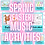 Thumbnail: Spring (Easter) Music Activities