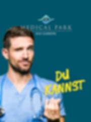 medical park.jpg