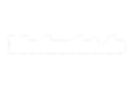 Merkurist Logo.png