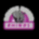 LOGO_RGB (2).png
