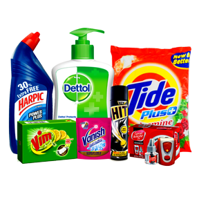 cr-category-household-and-essentials.png