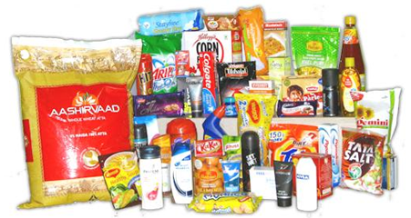 grocery-items-png-food-451.png