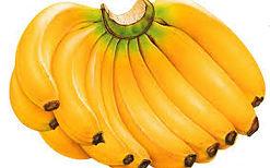 banana.jfif