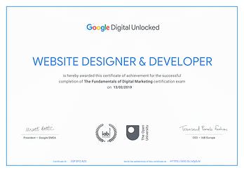website designer & developer.png