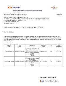 AADESH KOTHARI NSE CERTIFICATE_page-0001