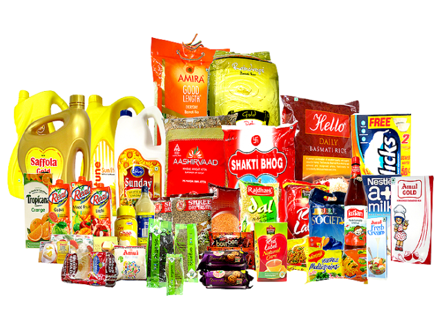 grocery-items-png-online-grocery-store-o