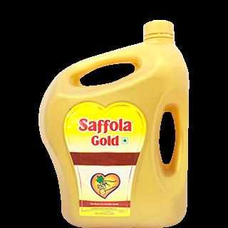 saffola-refined-oil-500x500.png