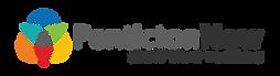PentictonNow-Logo.png