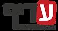 לוגו-עדיף.png