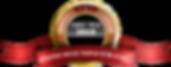לוגו טקס נבחרי השנה של עדיף לשנת 201