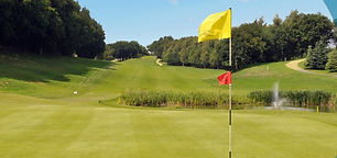 bauburgh golf.jpg