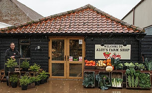 farmshop-xmas.jpg