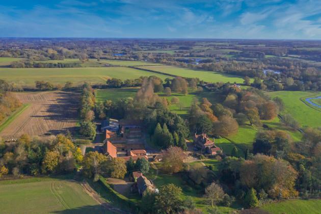 farmyard 2.jpg