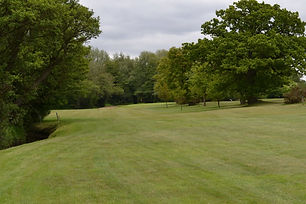 fakenham golf course.jpg