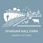 Sparham Hall Farm square logo.png
