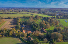 Beautiful self catering cottages - accessible and SEND friendly
