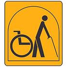 M2 - Part-time wheelchair users.jpg