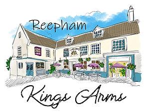 Kings-Arms-Master-Logo.jpg