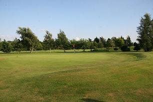 Mattishall-golf-course.jpg