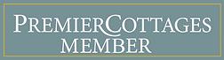 Premier_Cottages_Member_Large.tif