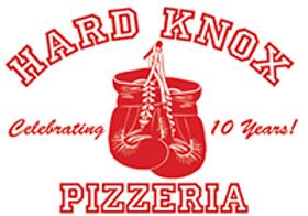 hard knox pizza pic.png