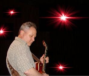 Keith Schwartz