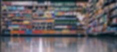 supermarkt_pexels-photo-811101_uitsnede.