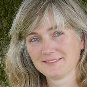 Esther Noordermeer.jpg