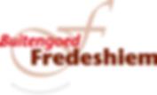 LogoFredeshiem.png