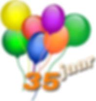 jubileum35-2.jpg
