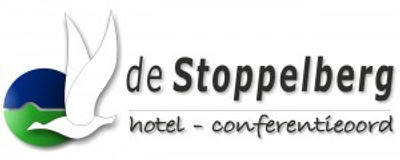 stoppelberg-logo-300x120.jpg